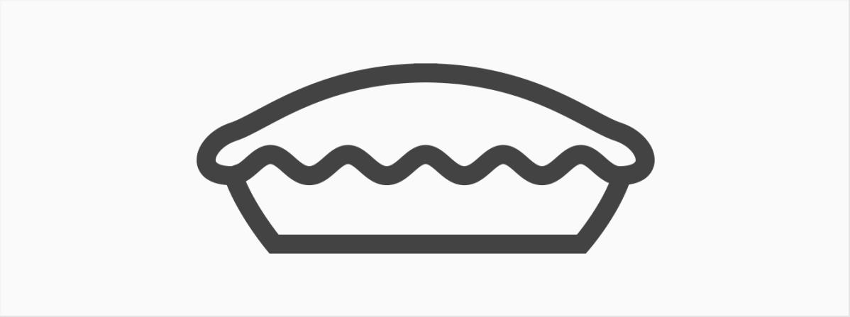 Kern S Kitchen S Mean Spirited Censorship Pie