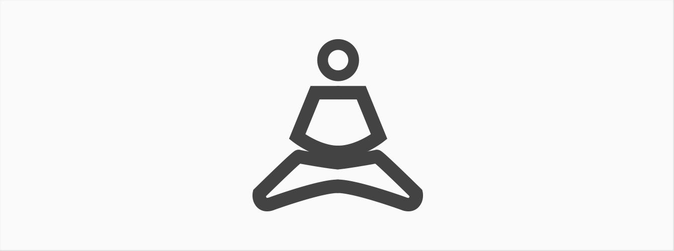 Bikram Not So Hot Yoga Transparency Report