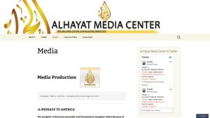 alhayatmedia