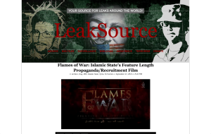 leaksource