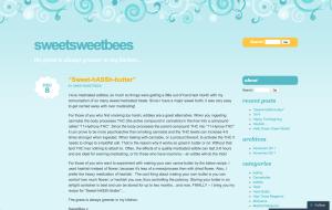 sweetsweetbees